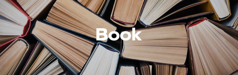 Convergent Facilitation Book Header_New