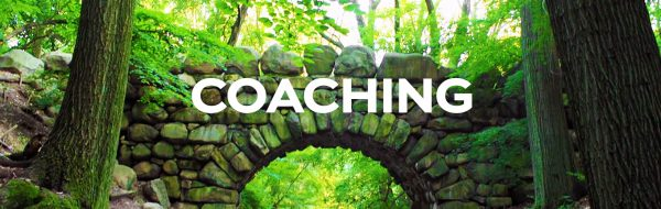 Convergent Facilitation Coaching Header_Stone Bridge_New