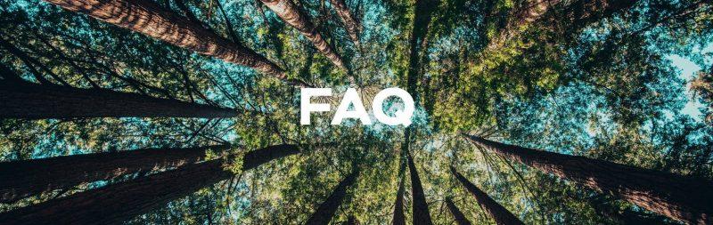 Convergent Facilitation FAQ Header