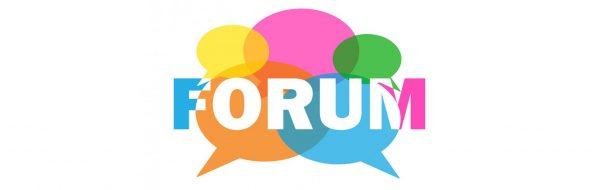 Convergent Facilitation Forum Header_graphic
