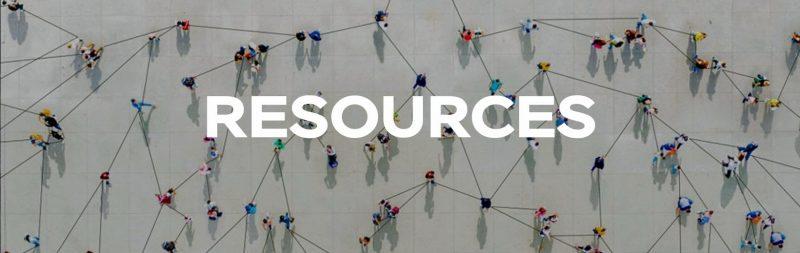 Convergent Facilitation Resources Header