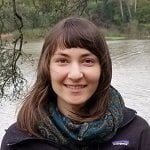 Mariam Gafforio